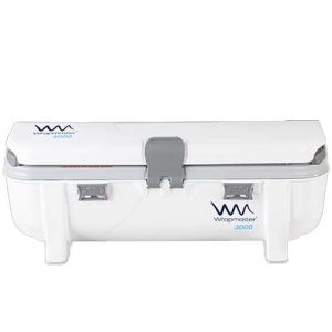 "Wrapmaster Dispenser 3000 12"" (63F90)"