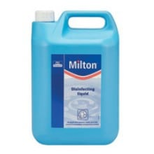 Milton Disinfectant Liquid 5 litre