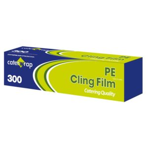 Catering Cling Film 300m