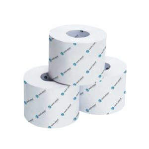 Ecosoft Toilet Rolls 616 North Shore