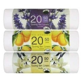 Save On Supplies Toilet Roll Hand Towels Hand Soap