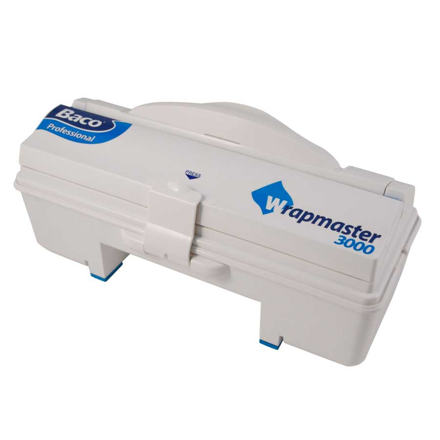 Wrapmaster Dispenser 3000 12""