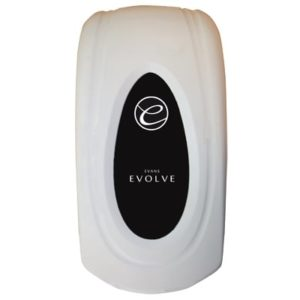 Evans Evolve Cartridge Foam Dispenser, D091AEV