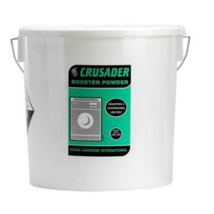 Evans Crusader Booster Powder 10kg, C051AEV