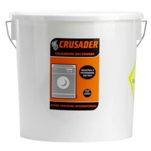 Evans Crusader Coloursafe Oxy Powder 10kg, C046AEV