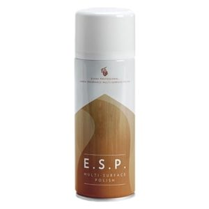 Evans E.S.P. Spray Polish 400ml 12pk