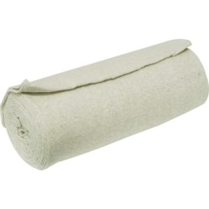Cotton Stockinette Roll 800g is multi purpose polishing cloth