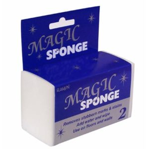 Ramon Magic Sponge 12pk